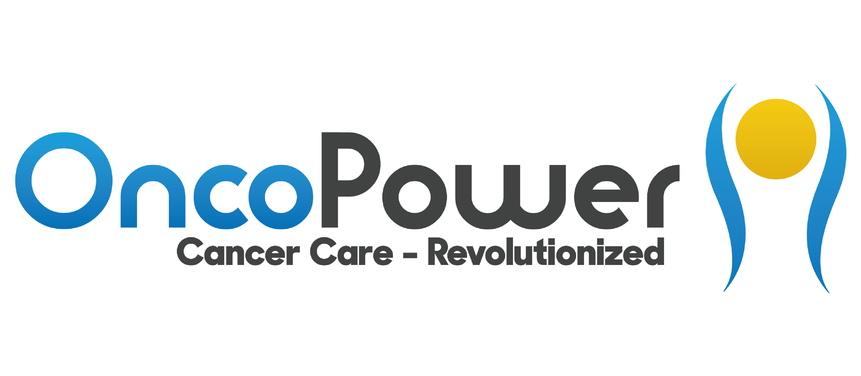 onco-power-logo